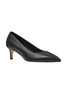 Nine West Fina Pump (Women)