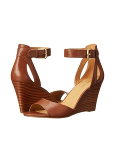 Nine West Floyd