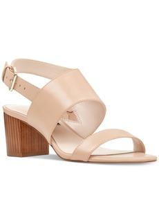 Nine West Forli City Sandals Women's Shoes