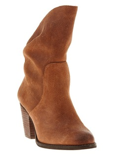 "Nine West® ""Fraisse"" Casual Boots"