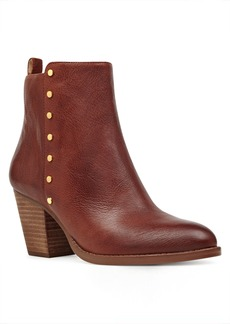 Nine West Freeport Booties
