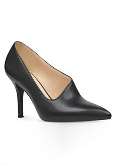 Nine West Furman Pointy Toe Pumps