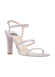 Nine West Gabelle - 40th Anniversary Capsule Collection Sandal (Women)
