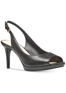 Nine West Gabrielle Sandals Women's Shoes