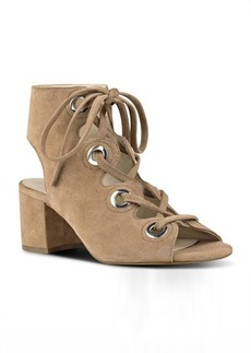 Nine West Gaines Open Toe Sandals