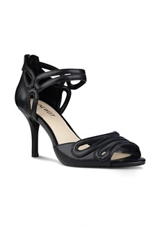 Nine West Gamel Sandal (Women)
