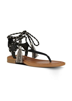 Nine West Gannon Sandal (Women)