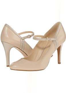 Nine West Garrie