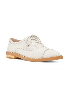 Nine West Garroy Oxford Flat (Women)