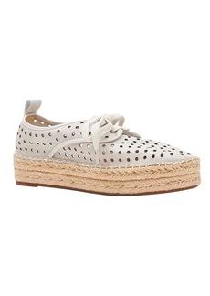 "Nine West® ""Garza"" Platform Sneakers"