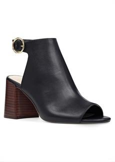 Nine West Gene Open Toe Sandals