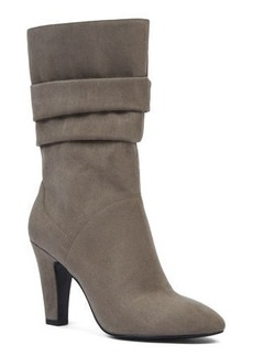 Nine West Geneva Boots