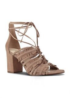 Nine West Genie Ghillie Sandals