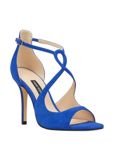Nine West Giaa Strappy Sandal (Women)