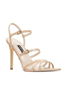 Nine West Gilficco Strappy Sandal (Women)