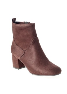 "Nine West® ""Goalkeep"" Ankle Boots"