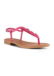 Nine West Gona Thong Sandals