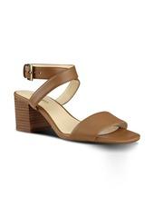 Nine West Gondola Ankle Strap Sandal (Women)