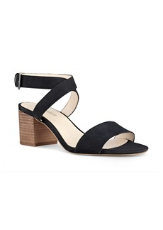 Nine West Gondola Ankle Strap Sandal (Women)