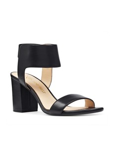 Nine West Greene Ankle Cuff Sandal (Women)