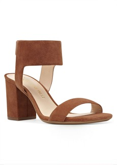 Nine West Greene Open Toe Sandals