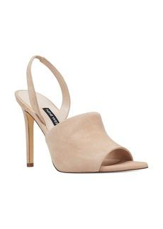 Nine West Guthrie Slingback Sandal (Women)