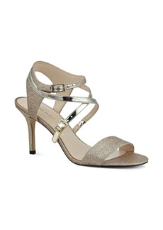 Nine West 'Gypsee' Strappy Sandal (Women)