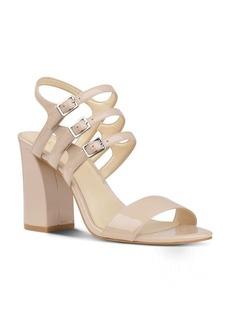 Nine West Hadil Open Toe Sandals