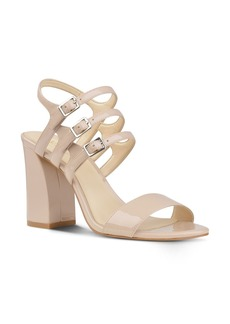 Nine West Hadil Strappy Sandal (Women)