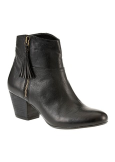 "Nine West® ""Hannigan"" Casual Booties"