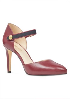 Nine West Hansine Mary Jane Pumps