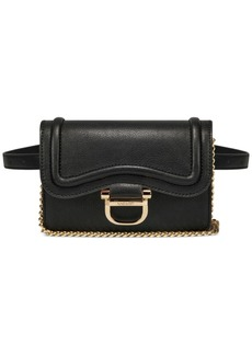 Nine West Harper Convertible Crossbody Belt Bag