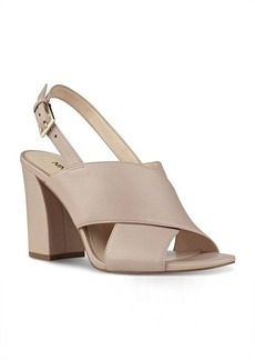 Nine West Healta Slingback Sandals