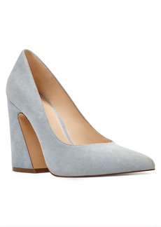 Nine West Henra Pointy Toe Pumps