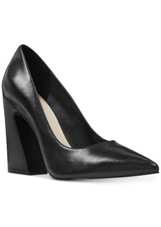 Nine West Henra Pumps Women's Shoes