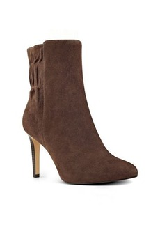 Nine West Herenow Ankle Booties