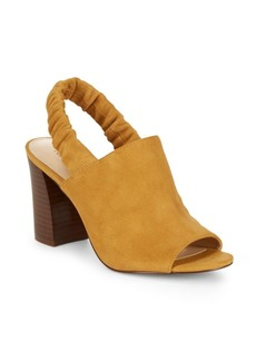 Nine West Hey You Slingback Sandals