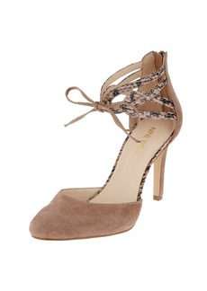 "Nine West® ""Hideaway"" Dress Heels"
