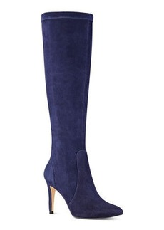 Nine West Holdtight Tall Boots