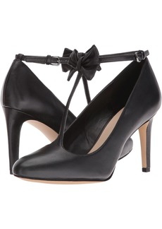 Nine West Hollison