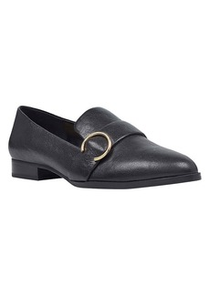 "Nine West® ""Huff"" Flats"