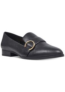 Nine West Huff Loafer Flats Women's Shoes