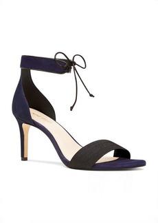 Nine West Idilson Open Toe Sandals