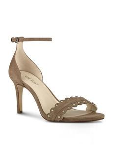 Nine West Idrina Open Toe Sandals