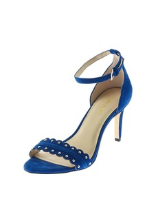 "Nine West® ""Idrina"" Scallop Edge Sandals"