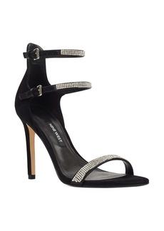 Nine West Iliana Ankle Strap Sandal (Women)