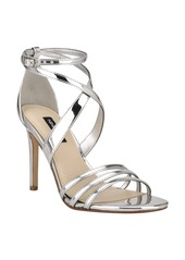 Nine West Ilov Ankle Strap Sandal (Women)