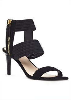 Nine West Ilyse Open Toe Sandals