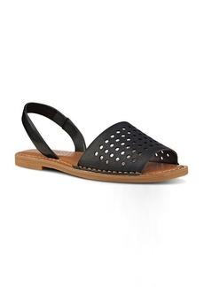 Nine West Inez Slingback Sandals