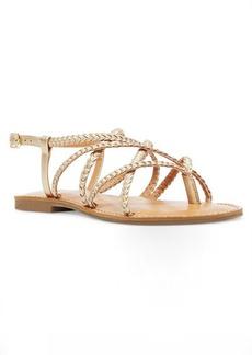 Nine West Intoyou Sandals